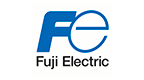 https://dmiguel.net/wp-content/uploads/2020/06/fuji-electric-144x80.png