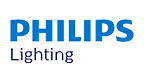 https://dmiguel.net/wp-content/uploads/2020/06/philips-144x80.png